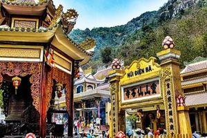 Tây Ninh ban hành kế hoạch thực hiện Chương trình 'Người Việt Nam đi du lịch Việt Nam'