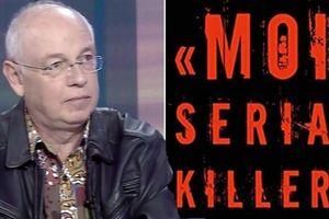Lời nói dối động trời của chuyên gia viết sách về giết người hàng loạt