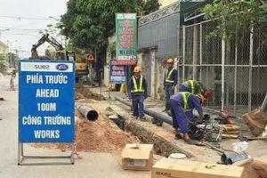 Quảng Bình: Dự án ODA hơn 13,5 triệu Euro khó hoàn thành đúng kế hoạch