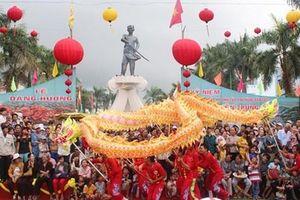 Tiếp tục dừng các hoạt động lễ hội, karaoke, vũ trường trên địa bàn tỉnh Kiên Giang