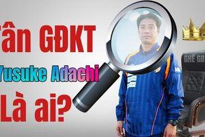 Tin thể thao sáng 21/5: VFF có GĐKT mới, ĐT Thái Lan gặp khó