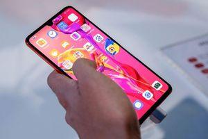Huawei tự tin cạnh tranh được Google và Apple nhưng các chuyên gia lại nói điều ngược lại