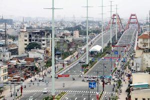 Nhà nước suýt thất thoát 800 tỉ đồng trong dự án ở Khánh Hòa