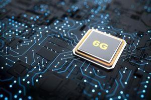 China Unicom, ZTE hợp tác phát triển mạng 6G giúp nâng cao tiếng nói DN