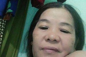 Người phụ nữ sát hại chồng hờ vì bị ép 'yêu'