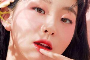Bạn có nhận ra cô gái xinh đẹp dịu dàng này là 'điên nữ' Kim Da Mi của Itaewon Class?