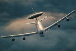 NATO đổ lỗi cho Nga về việc Mỹ rút khỏi Hiệp ước Bầu trời mở