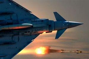 NATO kêu gọi Nga duy trì Hiệp ước bầu trời mở