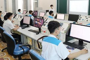 Đổi mới, nâng cao chất lượng giáo dục nghề nghiệp