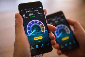 Làm thế nào để truy cập WiFi nhanh hơn khi đứt cáp?