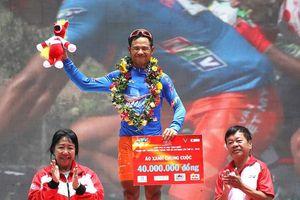 Lê Nguyệt Minh chính thức bị loại khỏi cuộc đua áo xanh
