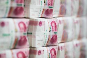 Trung Quốc hạ tỷ giá nhân dân tệ xuống mức thấp nhất kể từ năm 2008