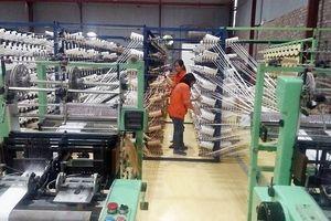 Thái Nguyên mở hướng phát triển kinh tế tư nhân