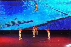 Quảng Ninh tổ chức Gala xiếc ba miền 2020