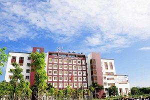 Trường thành viên ĐH Quốc gia TP.HCM hủy kỳ thi đánh giá năng lực để xét tuyển
