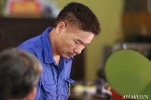 Xét xử gian lận điểm thi ở Sơn La: Các bị cáo đồng loạt xin giảm nhẹ hình phạt