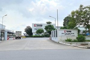 Nghi vấn Công ty Tenma hối lộ hơn 5 tỷ đồng công chức: Cục Thuế Bắc Ninh nói gì?