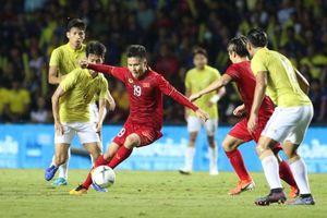 Thái Lan đổi ý, cử đội hình tinh nhuệ dự AFF Cup vì sợ thua Việt Nam