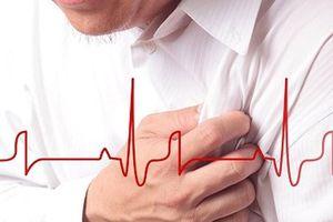 Hai ca bệnh tim đầu tiên được điều trị bằng tế bào gốc