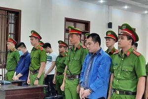 Nguyễn Tấn Lương, Giám đốc Công ty Phú Gia Lương tiếp tục bị truy tố