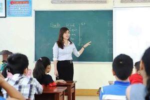 6 hành vi giáo viên không được làm
