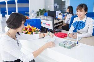 Vietbank 'bắt tay' với NAPAS triển khai ứng dụng thanh toán giao thông không tiếp xúc