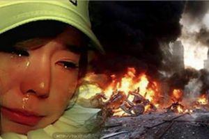 9 idol mắc những chứng ám ảnh nặng nề chưa bao giờ biết đến, J-Hope (BTS) trở thành iconic với ARMY