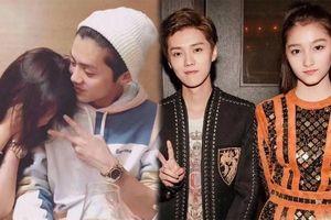 Lộc Hàm muốn sớm kết hôn cùng Quan Hiểu Đồng nhưng 'mẹ vợ tương lai' không đồng ý?