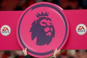 BẢN TIN SÁNG 26/5: Premier League nhận tín hiệu vui từ tổ chức