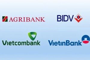 Tăng vốn ngân hàng quốc doanh: Đường đi đã tỏ