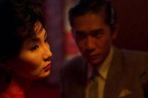 Bộ phim Châu Á nào dẫn đầu top 100 phim điện ảnh xuất sắc nhất thế kỷ 21?