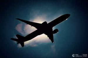 Nga sẽ dỡ bỏ dần các hạn chế cho du lịch nội địa từ 1/6