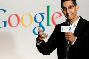 Google tặng mỗi nhân viên làm việc tại nhà 23 triệu đồng để sắm nội thất tùy theo ý thích