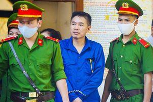 Kiến nghị làm rõ trách nhiệm cựu Giám đốc Sở GD&ĐT Sơn La
