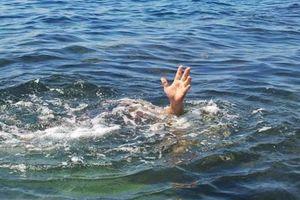Đắk Nông: Không có người trông, bé trai 2 tuổi đuối nước thương tâm