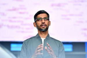 Google chi 1.000 USD cho nhân viên tiếp tục chọn làm việc tại nhà