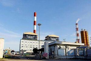 Bộ Công Thương: Gỡ khó cho các dự án điện