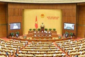 24 tỉnh không bố trí kinh phí cho phòng chống xâm hại trẻ em
