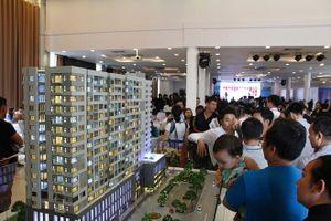 Nam Long (NLG) dự kiến phát hành 500 tỷ đồng trái phiếu vào quý II/2020