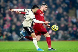 Premier League đưa ra những yêu cầu để sẵn sàng cho ngày quay trở lại