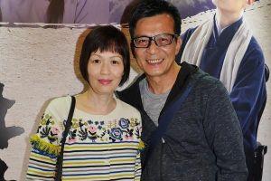 Vợ tài tử Huỳnh Nhật Hoa qua đời vì ung thư máu