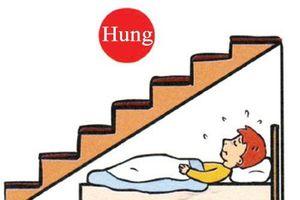 Những đại kị trong kê giường ngủ phải tránh ngay tức khắc nếu không muốn làm ăn lụi bại