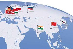 Quyền và nghĩa vụ của thương nhân nước ngoài đặt Văn phòng đại diện tại Việt Nam