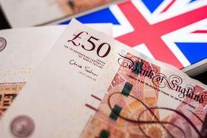 Covid-19 ảnh hưởng thế nào đến triển vọng kinh tế Anh hậu Brexit?