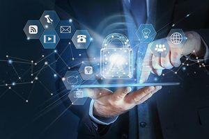 40% người dùng ở châu Á bị truy cập thông tin trái phép