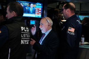 Giao dịch khối ngoại ngày 28/5: Gom mạnh bluechip, khối ngoại mua ròng 275 tỷ đồng