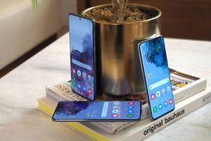 Thị trường thay đổi theo cách các hãng smartphone không hề muốn