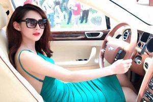 Hot girl Việt đình đáng Youtube ngày ấy giờ ra sao?
