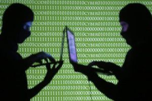 Cơ quan an ninh quốc gia Mỹ cảnh báo về chiến dịch tin tặc của Nga