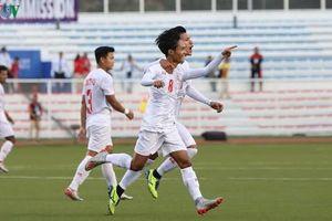 Bóng đá Myanmar sắp có GĐKT 'khủng' đến từ châu Âu